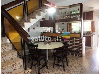 https://www.gallito.com.uy/arteaga-hill-casa-5-dorm-excelente-construccion-inmuebles-15023225