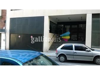 https://www.gallito.com.uy/imperdible-oferta-apartamento-de-3-dormitorios-con-garage-inmuebles-15025859