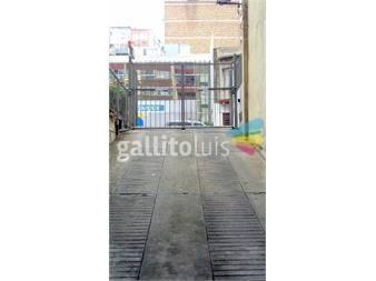 https://www.gallito.com.uy/seguro-control-camaras-ideal-inversion-vigilancia-inmuebles-15026052