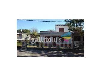 https://www.gallito.com.uy/dueño-vende-casa-en-esquina-sobre-avenida-garzon-inmuebles-15032819