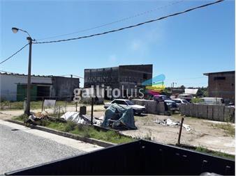 https://www.gallito.com.uy/sueñe-su-negocio-proyecte-inmuebles-15041912