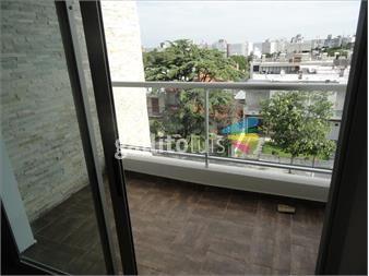 https://www.gallito.com.uy/venta-apartamento-2-dormitorios-2-baños-cochera-nuevo-inmuebles-15059313