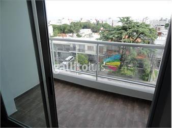 https://www.gallito.com.uy/venta-apartamento-malvin-1-dormitorio-1-baño-a-estrenar-inmuebles-15059510