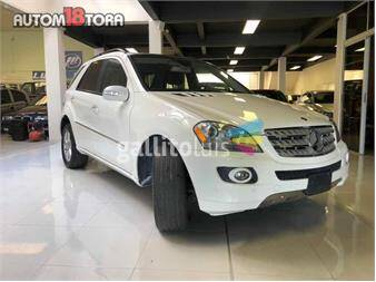 https://www.gallito.com.uy/mercedes-benz-ml-50-nafta-2007-automatico-suv-15074980