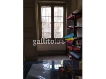 https://www.gallito.com.uy/excelente-local-comercial-2-pltas-160m2-alquiler-s-25000-inmuebles-15080166