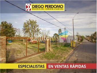 https://www.gallito.com.uy/terreno-en-venta-2340-m²-raigon-san-jose-inmuebles-14126828