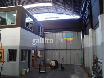 https://www.gallito.com.uy/iza-venta-local-industrial-inmuebles-15084123