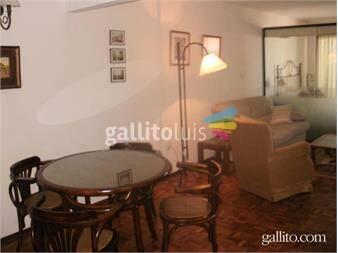 https://www.gallito.com.uy/muy-comodo-apartamento-en-pocitos-inmuebles-15075814