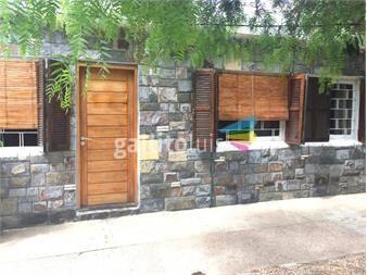 https://www.gallito.com.uy/dueño-vende-casa-de-tres-dormitorios-con-renta-inmuebles-15101770