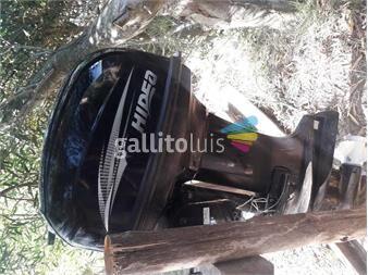 https://www.gallito.com.uy/motor-fuera-de-borda-hidea-40-hp-productos-15109293