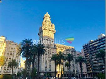 https://www.gallito.com.uy/venta-de-monoambiente-equipado-en-palacio-salvo-inmuebles-15109807