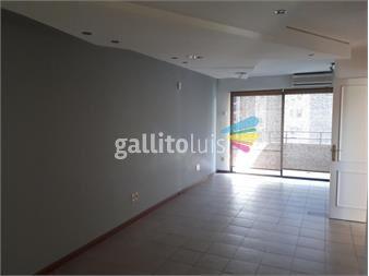 https://www.gallito.com.uy/buen-apartamento-junto-al-golf-inmuebles-15114833