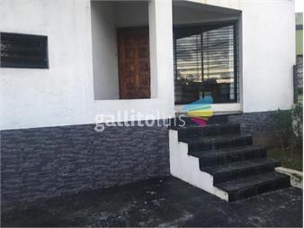 https://www.gallito.com.uy/casa-en-2-plantas-3-dormitorios-y-cochera-para-2-vehiculos-inmuebles-15115030
