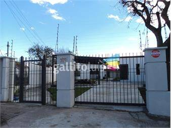 https://www.gallito.com.uy/oportunidad-con-renta-s-140000-contratos-nuevos-a-estrenar-inmuebles-15115894