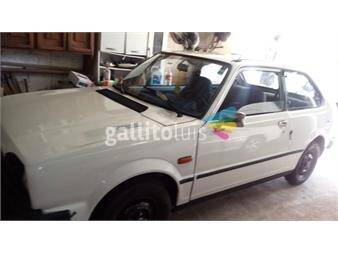 https://www.gallito.com.uy/honda-civic-1981-15123609
