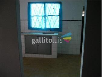 https://www.gallito.com.uy/apto-a-3-cuadras-de-veracierto-inmuebles-15129414