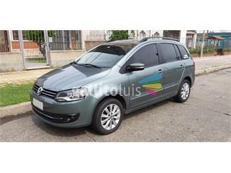 https://www.gallito.com.uy/volkswagen-suran-16-highline-101cv-11c-15129515