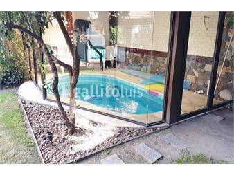 https://www.gallito.com.uy/residencia-zona-colegios-2-plantas-piscina-impecable-inmuebles-15133987