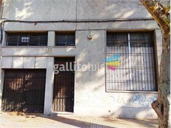 https://www.gallito.com.uy/oportunidad-vivienda-renta-o-negocio-muy-buena-zona-inmuebles-15144795