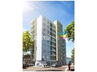 https://www.gallito.com.uy/altos-del-palacio-ultimas-unidades-de-1-dormitorio-inmuebles-15149897