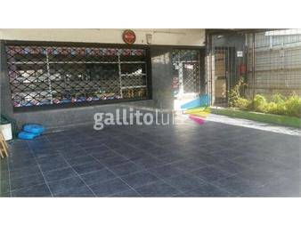 https://www.gallito.com.uy/140-mts-totales-prox-a-futuro-shopping-inmuebles-15186291