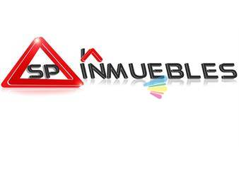 https://www.gallito.com.uy/tasador-publico-rematador-peritaje-de-inmuebles-servicios-15187889