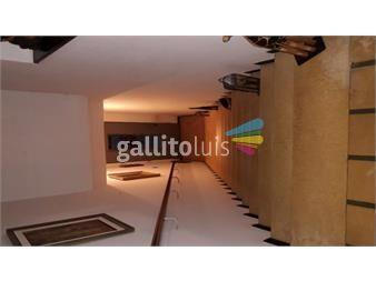 https://www.gallito.com.uy/apartamento-a-2-cuadras-del-centro-inmuebles-15195460