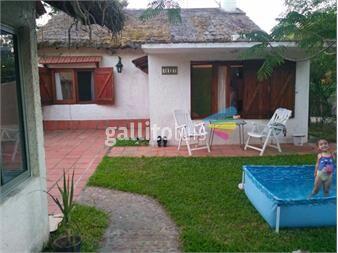 https://www.gallito.com.uy/casa-grande-en-playa-grande-completa-a-cuadras-de-playa-inmuebles-15201355