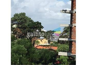 https://www.gallito.com.uy/playa-brava-parada-7-vista-parcial-al-mar-inmuebles-15207248