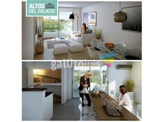 https://www.gallito.com.uy/maissonave-propiedades-inmuebles-13811924