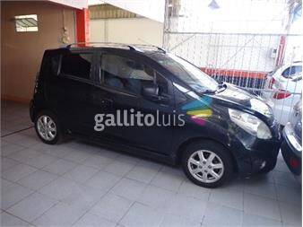 https://www.gallito.com.uy/chevrolet-spark-gt-12-extra-full-14778032