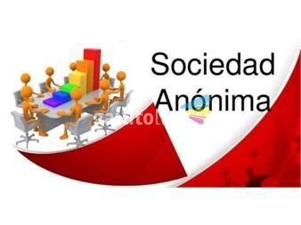 https://www.gallito.com.uy/descuento-de-cheques-diferidos-obtenga-ya-su-dinero-servicios-15214012