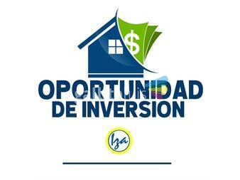 https://www.gallito.com.uy/iza-venta-local-industrial-inmuebles-15217072