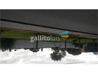 https://www.gallito.com.uy/dueño-vende-terreno-en-centro-de-maldonado-inmuebles-15237211