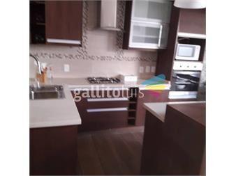 https://www.gallito.com.uy/j-construcciones-en-general-servicios-15205062
