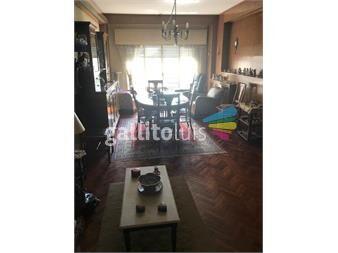 https://www.gallito.com.uy/lindo-apartamento-de-3-dorm-3-baños-y-garaje-inmuebles-15242007