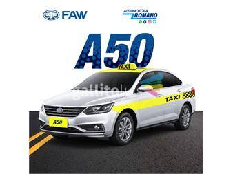 https://www.gallito.com.uy/faw-a50-taxi-15242492
