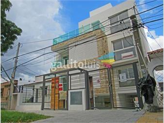 https://www.gallito.com.uy/estrene-penthouse-con-parrillero-2-dormitorios-en-malvin-inmuebles-15245559