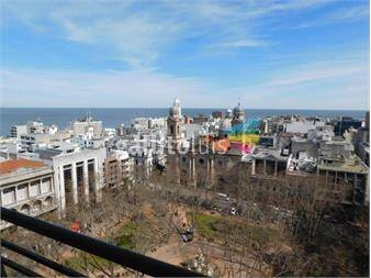 https://www.gallito.com.uy/venta-de-apartamento-de-apartamento-sobre-plaza-matriz-inmuebles-15248383