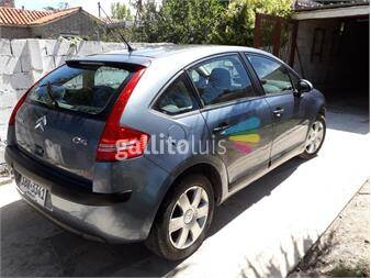 https://www.gallito.com.uy/citroen-c4-excelente-estado-15257102