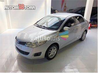 https://www.gallito.com.uy/chery-fulwin-15-full-2014-15257137
