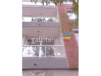 https://www.gallito.com.uy/apartamento-1-dorm-estrena-72019-ggeopcional-inmuebles-15259758