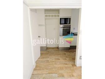 https://www.gallito.com.uy/excelente-ubicacion-al-frente-y-proximo-a-la-rambla-inmuebles-15260443