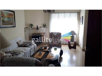 https://www.gallito.com.uy/chalet-casi-rambla-centrica-inmuebles-15264695