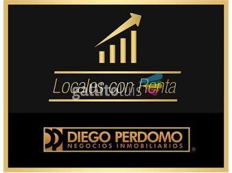 https://www.gallito.com.uy/local-con-renta-en-venta-san-jose-de-mayo-inmuebles-14172303