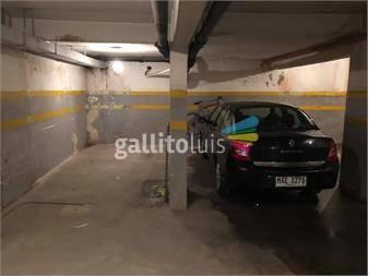 https://www.gallito.com.uy/garaje-benito-blanco-esq-plaza-gomensoro-inmuebles-15281442