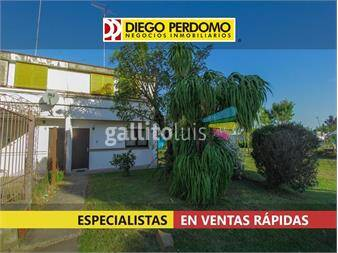 https://www.gallito.com.uy/apartamento-esquina-de-2-plantas-en-libertad-inmuebles-15292138