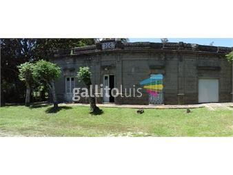 https://www.gallito.com.uy/vendo-en-tranqueras-casa-amplia-con-18-hectareas-forestadas-inmuebles-15292305