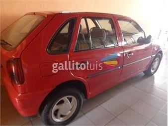 https://www.gallito.com.uy/volk-gol-muy-lindo-14168795