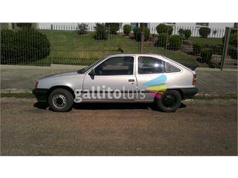 https://www.gallito.com.uy/chevrolet-kadett-14189576